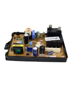 EBR83604004 LG Room Air Conditioner Electronic Control Board
