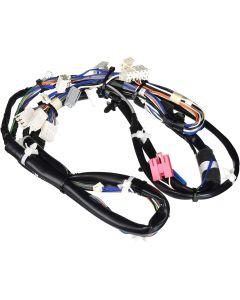5304500523 Frigidaire Harness