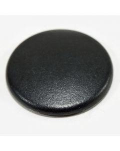 DG62-00111A Samsung Range Surface Burner Cap