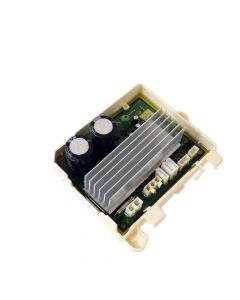 DC92-01590A Samsung Washer Inverter Control Board
