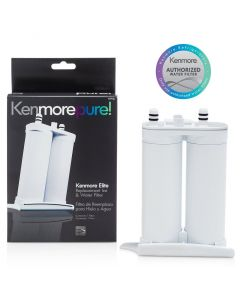 9916 Kenmore Genuine  Refrigerator Water Filter